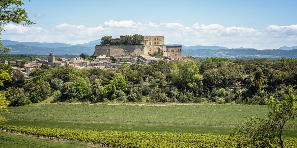 Chateau_Grignan3580-1-1024x511.jpg